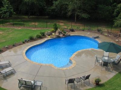 grand-pools-211