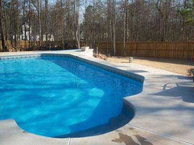 grand-pools-240