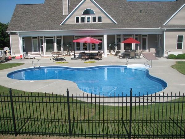 grand-pools-206