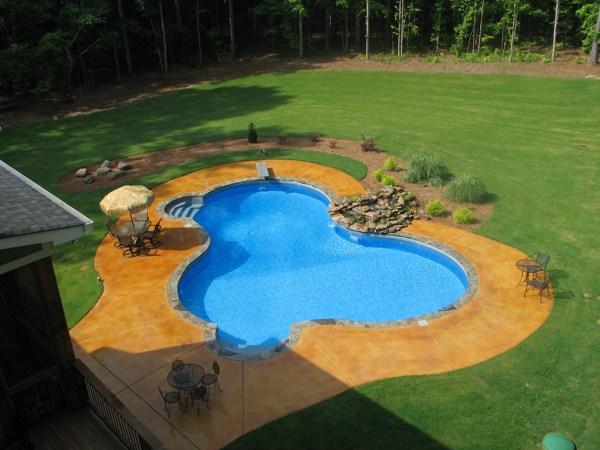 grand-pools-208