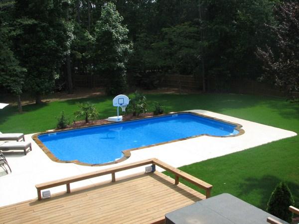 grand-pools-212