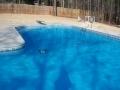 grand-pools-237